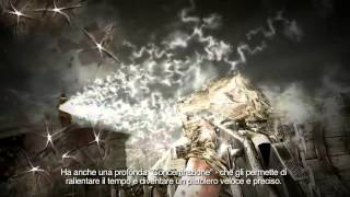 Call of Juarez Gunslinger Launch Trailer -- Saddle Up! [IT]