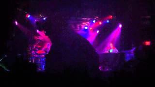 Look at the World- Jon Oliva/Jon Oliva's Pain