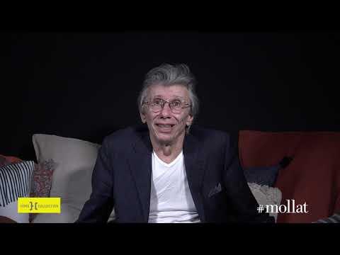 Jean-Pierre Dionnet - Mes moires : un pont sur les étoiles