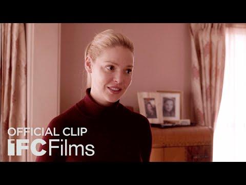Jenny's Wedding Clip 'Like Me'