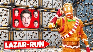 LazarBeam's Deathrun video thumbnail