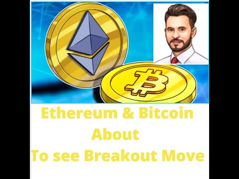 Arizona bitcoin trader