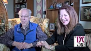 Roger Seiler - In The DM Zone - His Life in Alaska