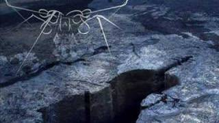 apocalyptica-betrayal/forgiveness