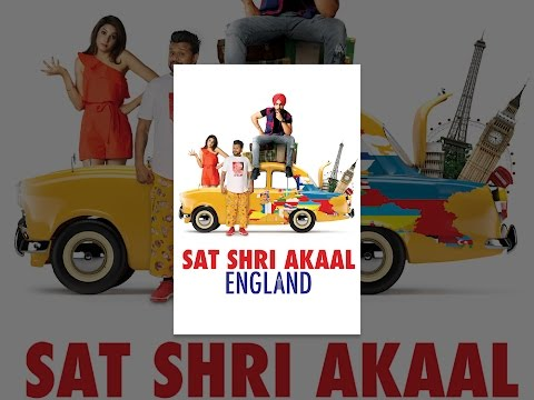 Download Sat Shri Akaal England Mp4 HD Video and MP3
