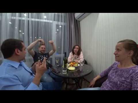 Снижение давления у гипертоников - Prezzo dibazol compresse Orenburg