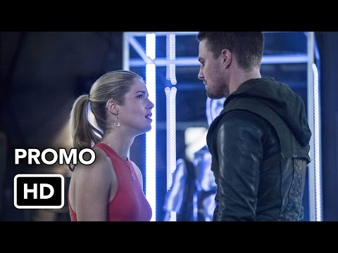 Arrow 3.02 (Canadian Preview)