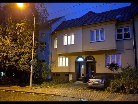 Video z << Prodej rodinného domu, 91 m2, Brno >>
