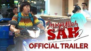 Insya Allah SAH! 2 - trailer
