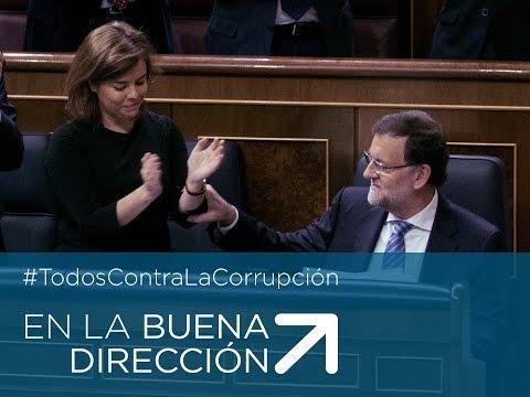 ¿Qué le pasa a Pedro Sánchez con Despeñaperros?