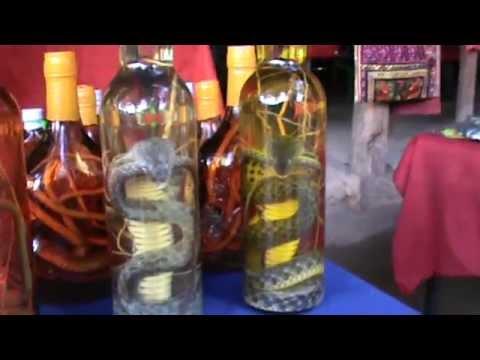 Alcolismo del marito di congedo o no