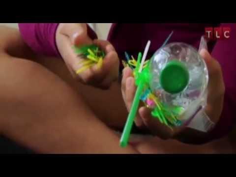 12 passi di alcolizzati anonimi è libero