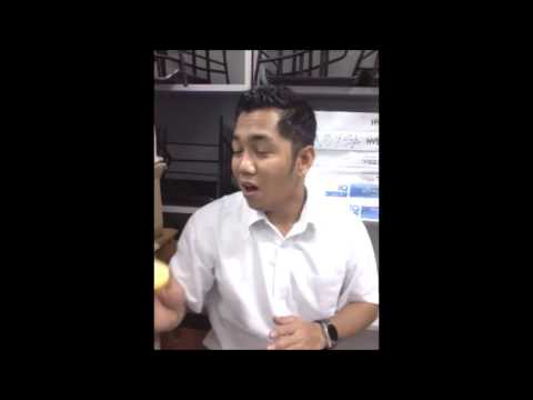 Kaysa sumailalim sa paggamot ng buhok mula sa lagas