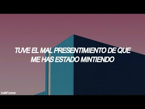Post Malone - Die For Me ft. Future & Halsey // Español