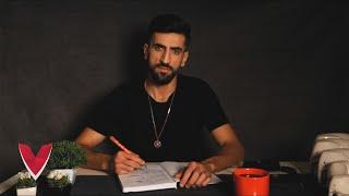 Rauf   Hain (Official Video)