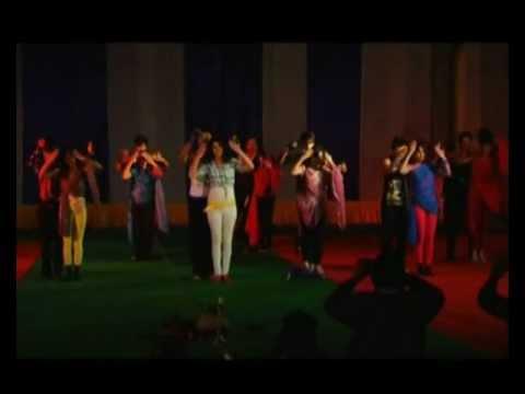 MAHES & BALA -  LIVE PERFORMANCE IN ANIMOON MANIPURI FILM STAR NIGHT 2013.