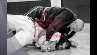 A Jiu Jitsu Life
