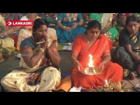 Varalaxmi-Viratham-Special-poojai