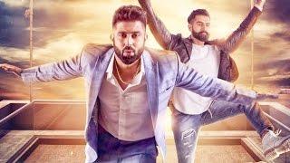Harsimran Song  Daaru Di Saunh  Parmish Verma Video 2017  Latest Punjabi Song 2017