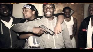Bail Out Remix X Wild Boy Ft T Rose