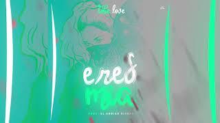 Eres Mia - Tobe Love (Video)