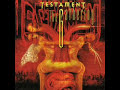 True Believer - Testament
