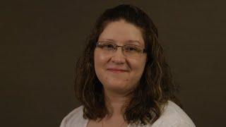 Watch Shailynn Shipley's Video on YouTube