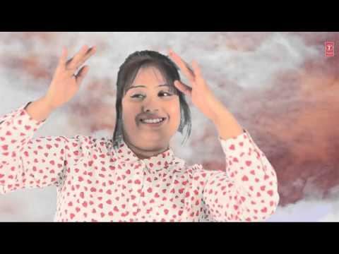 Maithili vidyapati songs: vidyapati songs part-3 | maithili songs.