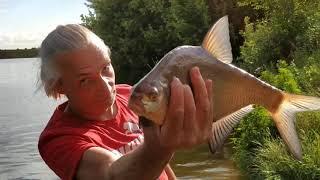 Отдых на рыбалка фото