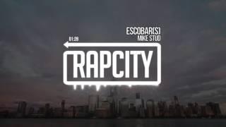 Mike Stud - Escobar(s)