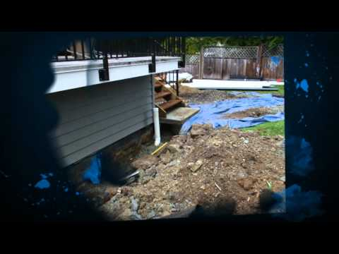 Need a basement drainage solution? Got a wet, leaky or flooded basement, foundation leaks, we can fix it permanently. Get a FREE estimate today!We specialize in the installation of basement waterproofing systems including the patented WaterGuard internal perimeter drainage system, basement floor drains, the most powerful sump pumps available, and solutions to repair foundation wall cracks and leaks.Foundation and basement problems are no fun at all. There is no job to big or too small for us. We can provide a solution!John's Waterproofing has been serving the Portland, Salem and Eugene areas since 1974, with a proven record of excellent customer service, having won the prestigious Angie's List Super Service Award seven years in a row!When it comes to fixing basements and crawl spaces, no one in Portland does it better than John's Waterproofing. Call today for a free estimate!