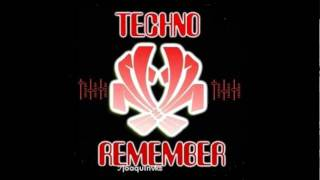ROBOTNICO 3- CAN YOU FEEL THE BEAT ( FLOOR MIX).wmv