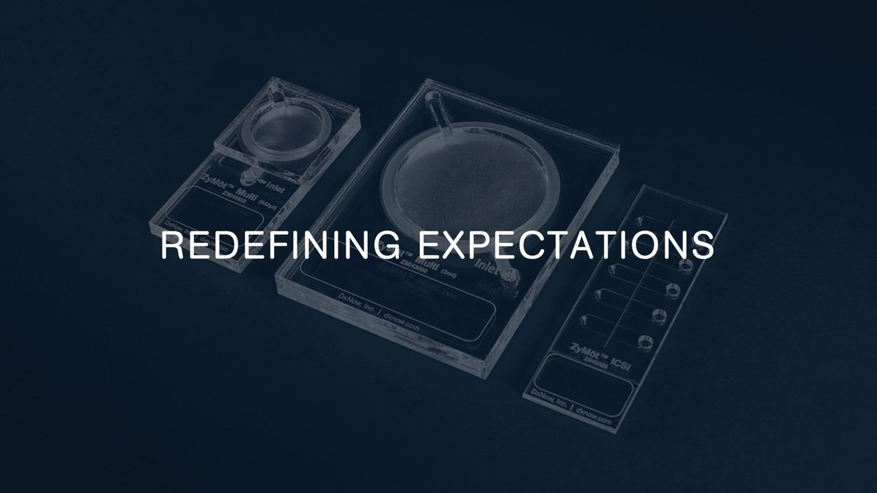 ZyMōt – Redefining Expectations