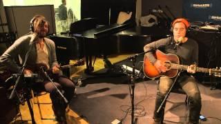 """Beautiful Day"" - Art & Soul featuring Joshua Radin - Caroline Jones"
