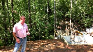 Lake Keowee Real Estate Video Update August 2020 Mike and Matt Roach