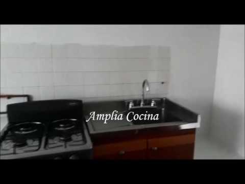 Apartamentos, Venta, Bogotá - $430.000.000