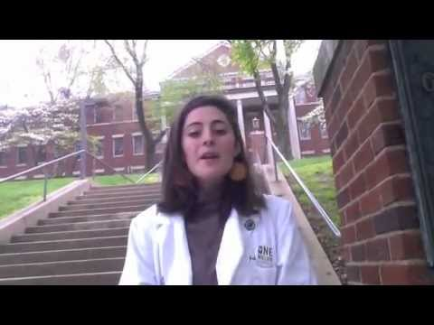 mp4 Doctors For America, download Doctors For America video klip Doctors For America