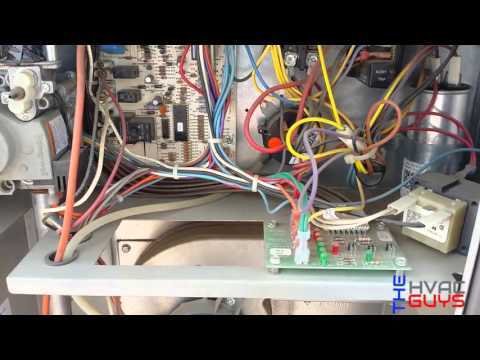 Mini Air Conditioning Heating And Cooling System