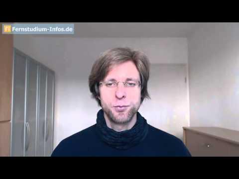 Atopitscheski die Hautentzündung bei den Kindern 4 Jahre