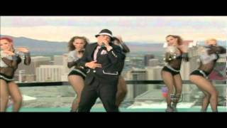 Daddy Yankee   Lovumba Solo somos tu y Yo Remix DJ OSKR STRDA