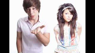Stephen Jerzak & Cady Groves - Better Than Better Could Ever Be (With Lyrics & Download Link)