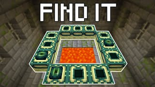 how to make a end portal in minecraft xbox one edition 2019