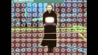 Marillion - Interior Lulu alternative version (Radiation version)