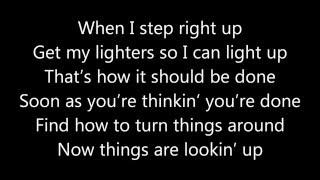 Young Wild & Free Lyrics - Wiz Khalifa feat. Snoop Dogg.
