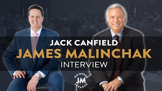 james malinchak interviewed by jack canfield