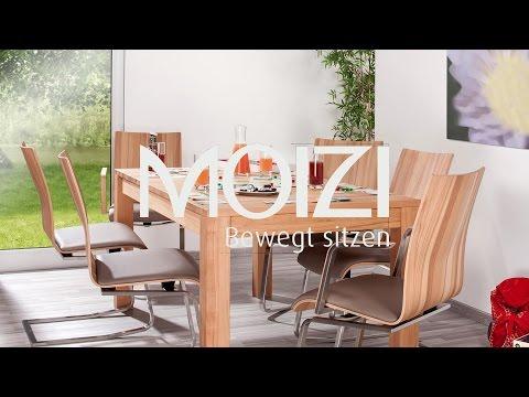 Moizi Collection- Moizi Stühle und Sessel, Bürostuhl, Kinder-Schreibtischstuhl, Esszimmerstuhl