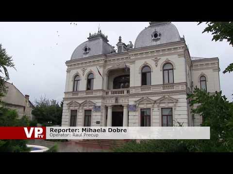 Primăria Câmpina plătește detectivi, pentru servicii de investigații
