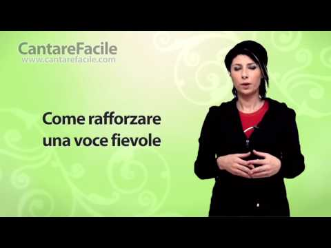 Video per trattare limpotenza