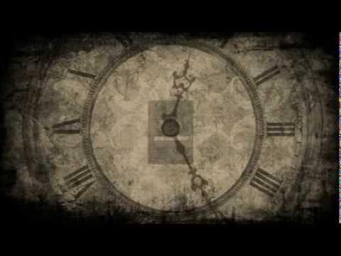 Barilium - Aenimic (Official Lyric Video)