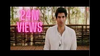 Hum Mar Jayenge - Full Video Song - Aashiqui 2 - Arohi